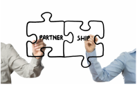 MAS Recruiting-The Value of Creating A Partnership with A Recruitment Firm